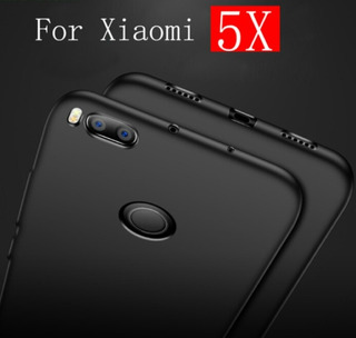 Capa Case Xiaomi Mia1 / Mi5x Pronta Entrega Envio Imediato
