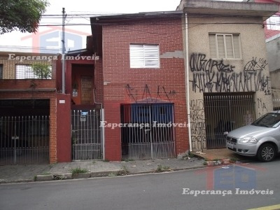 Imagem 1 de 1 de Ref.: 9751 - Assobradada Em Osasco Para Venda - V9751