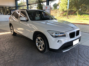 Bmw X1 3.0 Xdrive 28i Executive 265cv