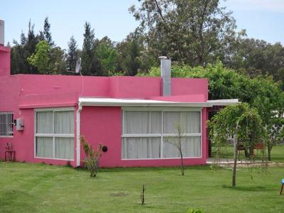 Casa Quinta En Venta En Florencio Varela + 4 Ambientes