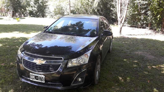 Chevrolet Cruze Ii Full 3484549926