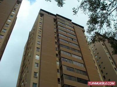 Apartamentos En Venta Ab Mr Mls #19-9387 -- 04142354081