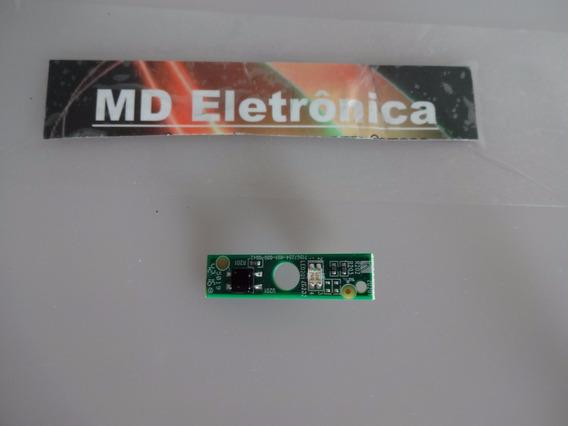Sensor Remoto 715g7254-r01-000-0042 Aoc Le32s5760 Original
