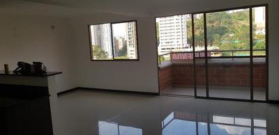 Arriendo Directo Apartamento Sabaneta Cod244
