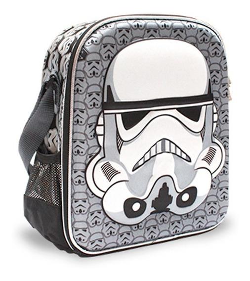 Ruz - Lucasfilm Star Wars Lonchera Escolar Infantil