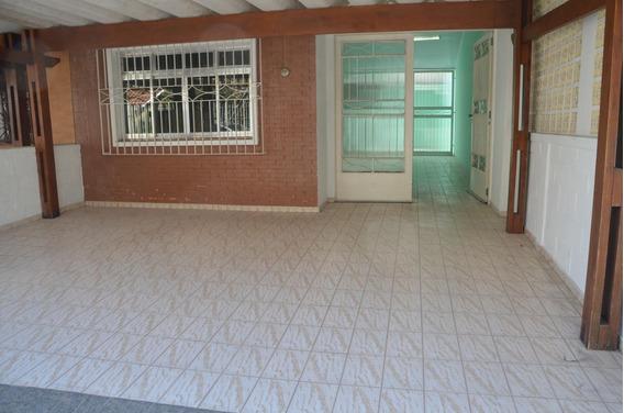 Casa Em Barra Funda, São Paulo/sp De 99m² 2 Quartos Para Locação R$ 2.900,00/mes - Ca396635