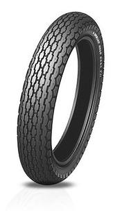 Cubierta Dunlop F11 110/90-18 + Envio Gratis