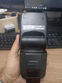 Flash Yg560