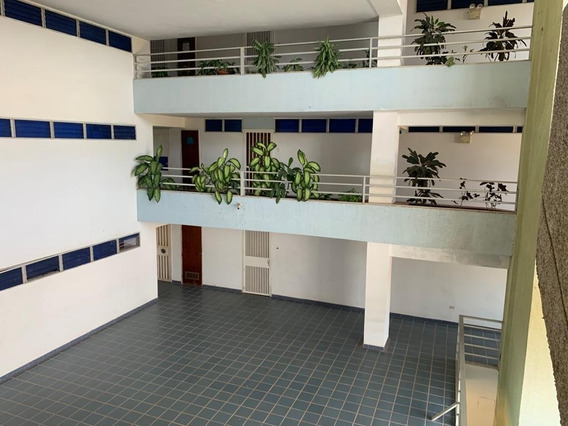Apartamento En Tucacas Cod 424854 Hilmar Rios 04144326946