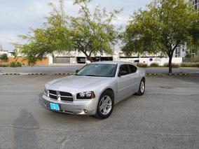 Dodge Charger 3.5 Sxt