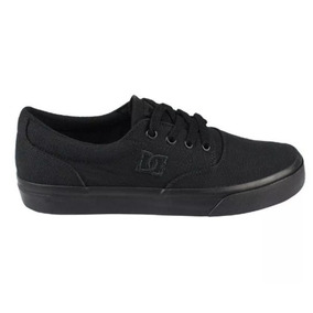 Tenis Dc Shoes New Flash 2tx