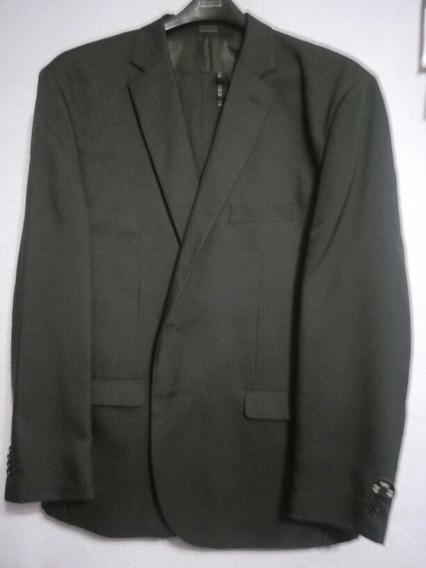 Saco Y Pantalon De Vestir
