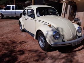 Volkswagen Sedan 1300
