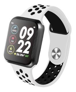 Relógio Inteligente Smartwatch Smart Fitness F8