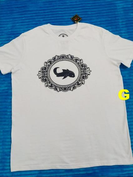 10 Camisetas Black Blue