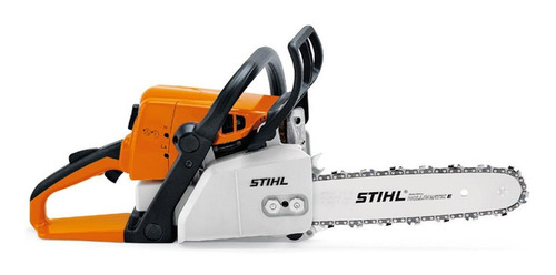 Motosierra a gasolina Stihl 45.4cc MS 250 3.1cv