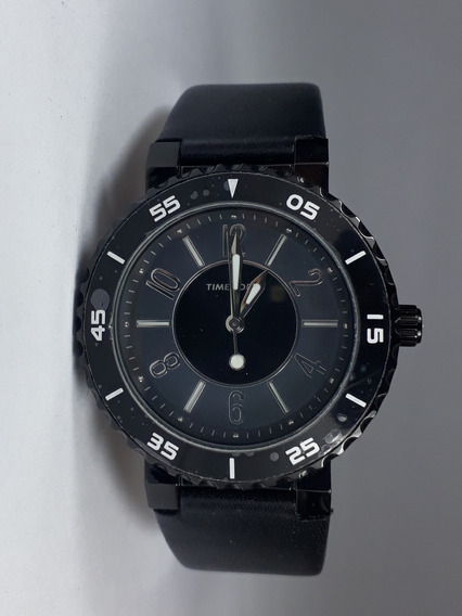 Reloj Original Time Force Para Caballero Cod102
