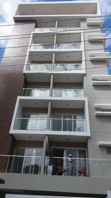 Apartamento - Alquiler