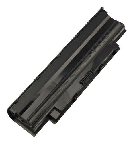 Bateria Para Dell Inspiron 14r N4010 N4110 15r N5110 N5110
