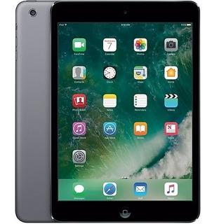 iPad 9.7 32gb Last Edition 2019 Nuevo Consultar Modelos