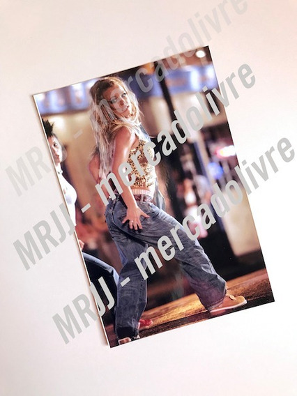 Foto Britney Spears - Outrageous! - Linda E Rara