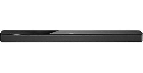 Bose Soundbar 700 (black) Lacrada