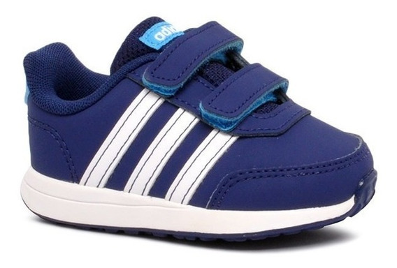Tenis adidas Vs Switch 2 Cmf Infantil F35702