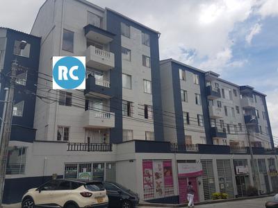 Vendo Apto Duplex Sector Granada, Armenia