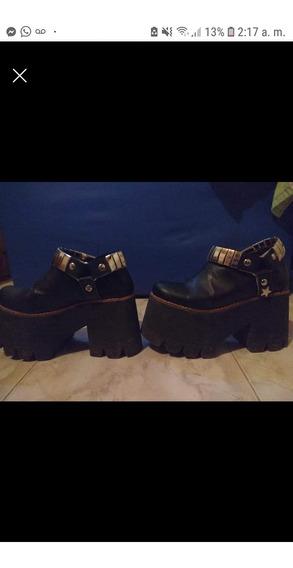 Zapatos De Salir