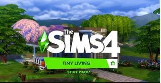 Los Sims 4 Pc En Español + Expansiones Junio 2019 Oferta