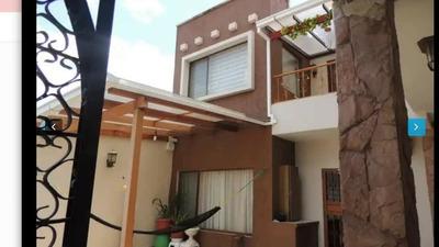 Casa 6 Habitaciones 7 Baños En Capulispamba