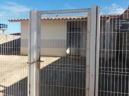 Vendo Ágio De Uma Casa No Setor Mansões Camargo Águas Lindas