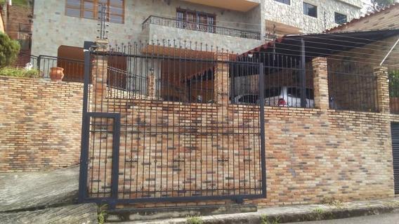 Casa Dos Niv Pan De Azúcar Carrizal