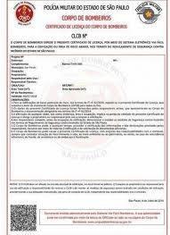 Regularização - Emissão - Renovação Do Clcb