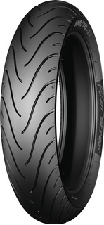 Llanta Michelin 160/60-17 Pilot Street Radial 69w