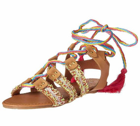 ca56428f Sandalias Qupid - Zapatos en Mercado Libre Venezuela