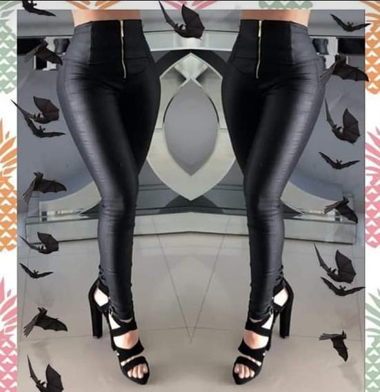 fab6ddc1777b Leggins Piel - Leggings de Mujer en Mercado Libre México
