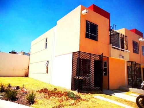 Venta De Casa En Puebla, Cuautlancingo