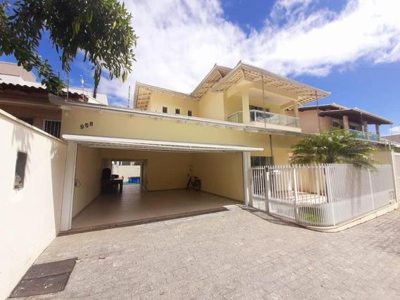 Casa Em Centro, Camboriú/sc De 200m² 3 Quartos À Venda Por R$ 900.000,00 - Ca451597
