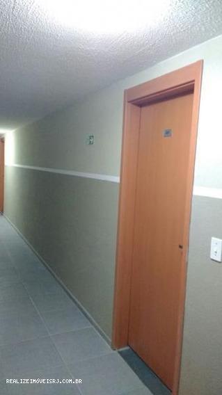 Apartamento Para Locação, Santa Cruz, 2 Dormitórios, 1 Banheiro - R.a009