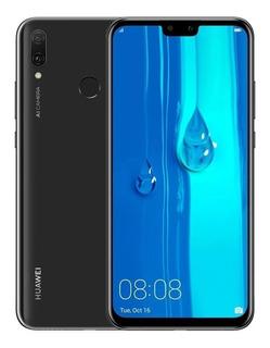 Huawei Mate 20 Pro 128 Gb + 6 Gb Nuevo, Desbloqueado,sellado