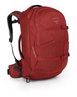 Mochila Osprey Farpoint 40 - Garantia Vitalícia + Nfe