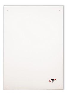 Placa Climatizadora Kacemaster 500watts