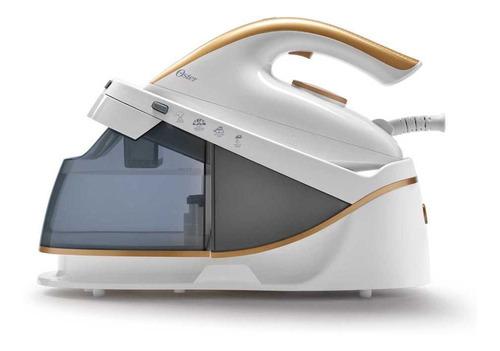Central De Vapor Press-xpress Oster® Gcstsg1200