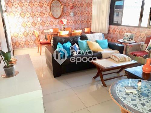 Apartamento - Ref: Ip3ap33071