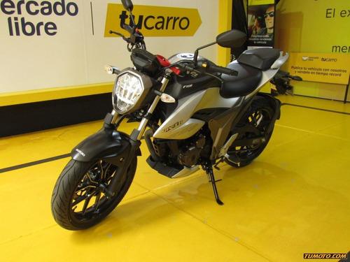 Imagen 1 de 14 de Motos Suzuki
