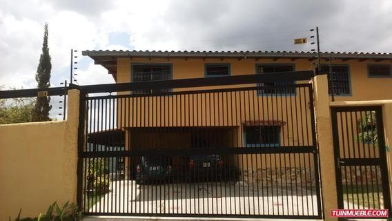 Casa+venta+el Hatillo . 16-852///