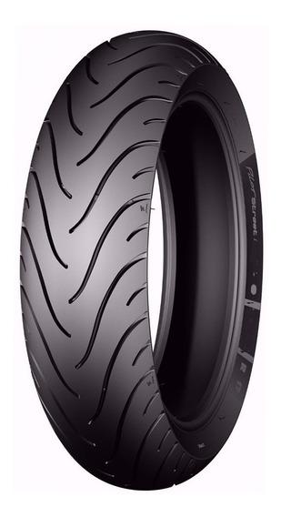 Pneu Michelin Pilot Street 140/70-17 66s Fazer Inazuma Cb300