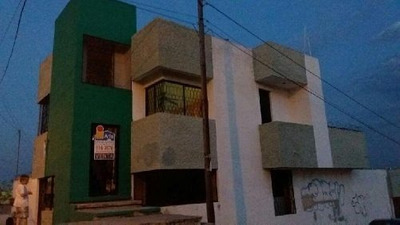 Se Vende Casa En Lomas De San Rafael