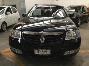 Renault Scala Dynamique Aut 2013